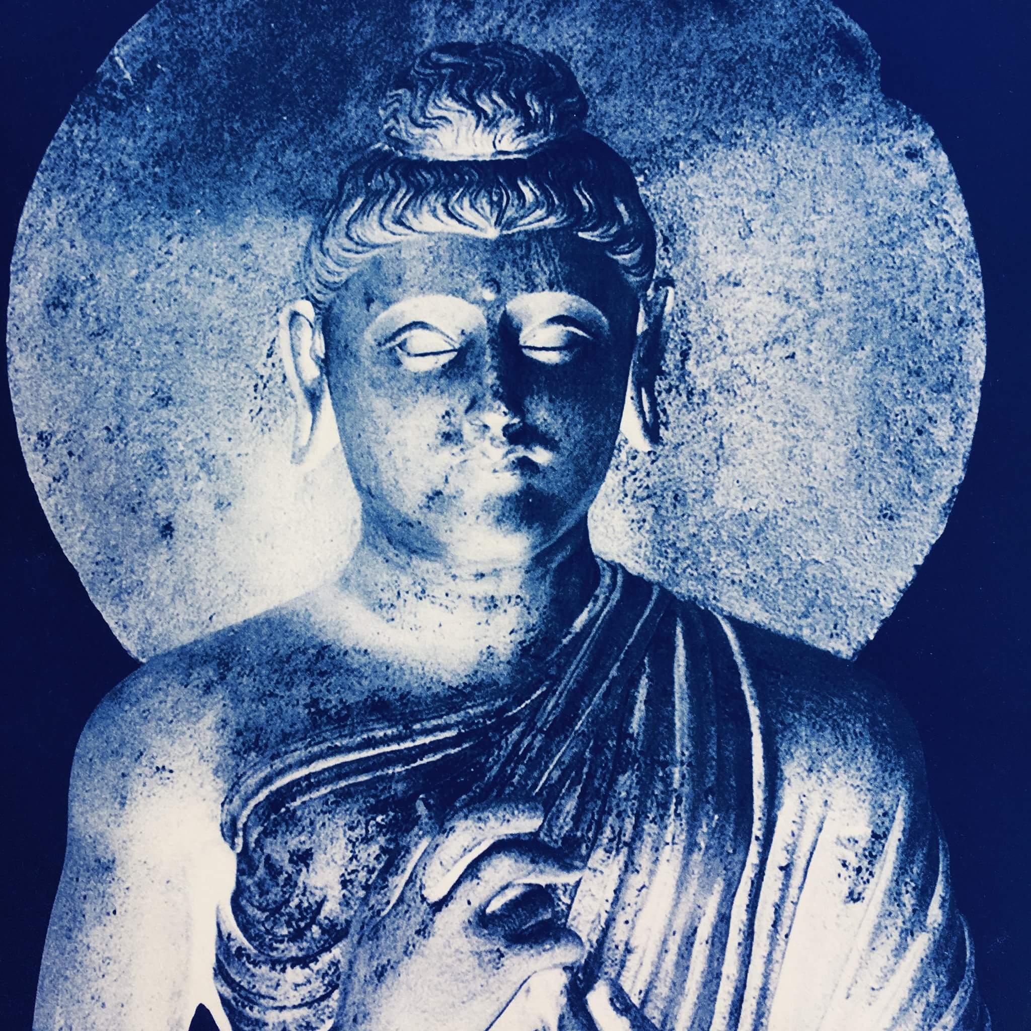 boeddha 2018