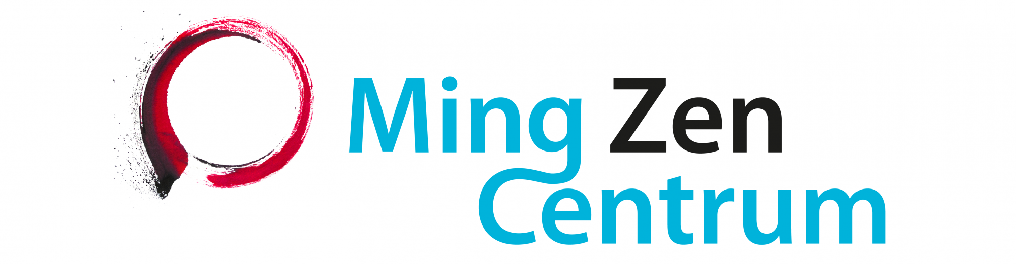 Ming Zen Centrum –  Meditatie & Mindfulness IJsselstein ( Utrecht )