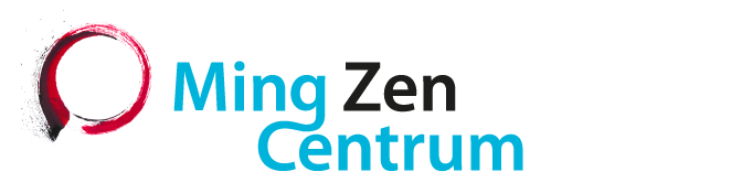 Ming Zen Centrum –  Meditatie IJsselstein ( Utrecht )