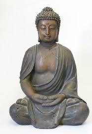 mediteren utrecht