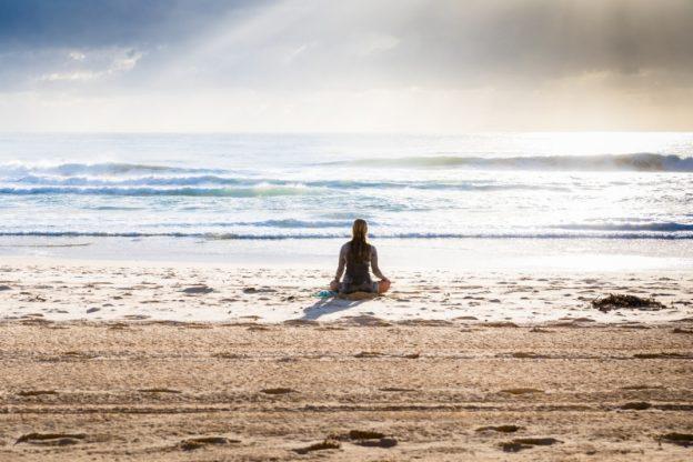 mindfulness ijsselstein