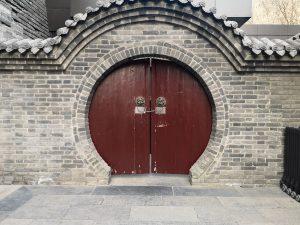 Weekend Meditatie Cursus @ Ming Zen Cenrum