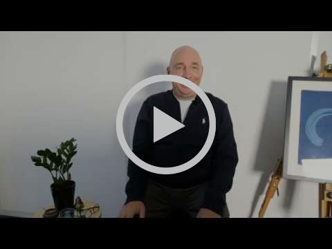 10 minuten meditatie