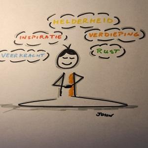 meditatie utrecht