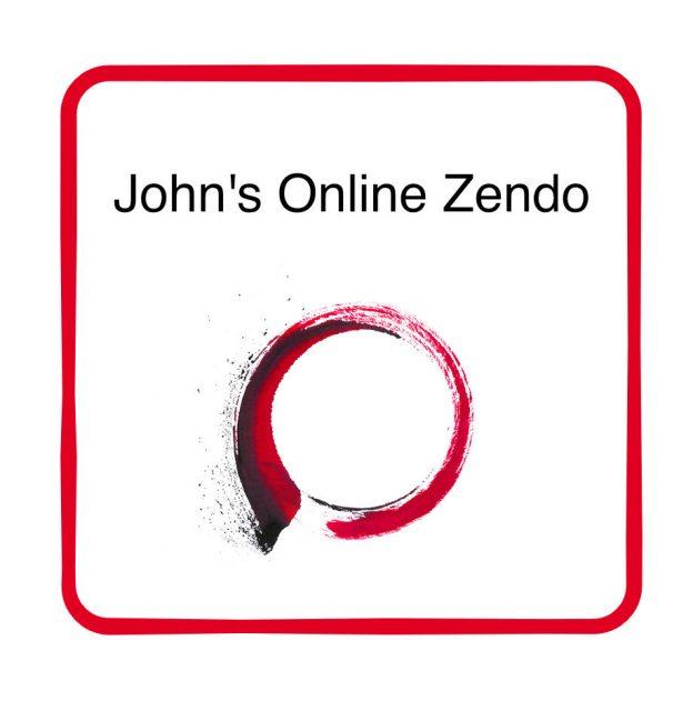 online zendo