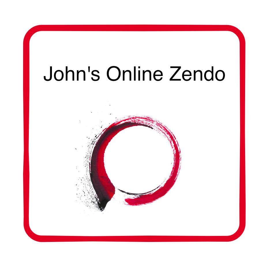online meditatie