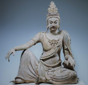 online meditatoe